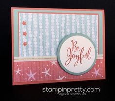 Stampin-up-merriest-wishes-by-the-shore-dsp-mary-fish-stampinup