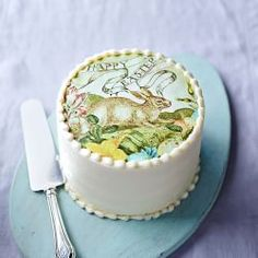 Easter Desserts, Easter Sweets & Chocolate Eggs | Williams-Sonoma