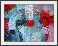 IMGP6521s by Elke Trittel