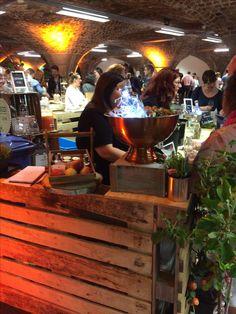Gin Festival, Coffee Maker, Kitchen Appliances, Coffee Maker Machine, Diy Kitchen Appliances, Coffee Percolator, Home Appliances, Coffee Making Machine, Coffeemaker