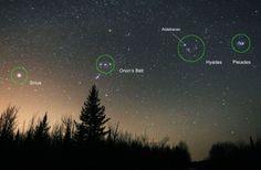 Orion-Sirius-M45-lineup-1024x669