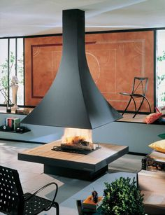 Barbecue Design 2020 – How long do you let charcoal burn before cooking? - Home Ideas