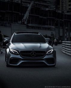 Mercedes AMG Mercedes AMG The post Mercedes AMG appeared first on Mercedes Cars. Mercedes Auto, Carros Mercedes Benz, Mercedes Benz Autos, Dream Cars, Rs6 Audi, Carros Audi, Mercedes Benz Wallpaper, Up Auto, Cars Auto