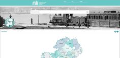 UpFront with NGS: National Library of Ireland releases Roman Catholic parish registers