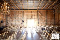 Barn venues in Ontario - Weddings in a Barn – Cambridge, Ontario