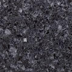 Silestone Quartz Colors | silestone Ebony Pearl Quartz Overlay Countertops colors