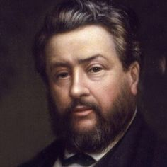 """Charles Spurgeon on Twitter: """"The more you know about Christ, the less will you be satisfied with superficial views of Him - Spurgeon"""""""