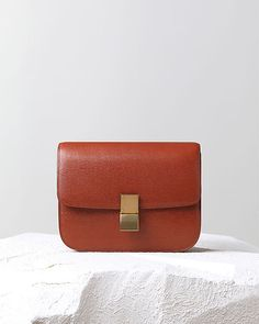 celine on Pinterest | Belt Bags, Celine Bag and Tote Bags