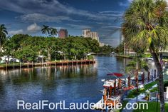 Fort Lauderdale Fl Homes for Sale, Selling a home in Fort Lauderdale Fl, Selling a Condo in Fort Lauderdale, Fort Lauderdale Waterfront Condos,  RealFortLauderdale.com