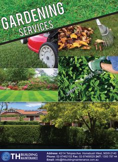 GARDEN CARE Our team offers a full range of services that ensure your garden is well taken care of from the control of insects to the removal of organic rubbish.  LAWN MOWING You can always expect reliable service and neat, tidy completion each time we visit. All you will be left with is a stunningly beautiful, lush lawn.  HEDGING & PRUNING We will be able to expertly shape and mould your hedges ensuring they look tidy and well cared for.