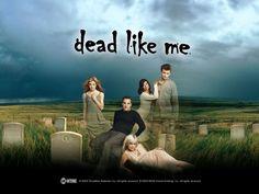 dead like me | Dead Like Me. La película por fín tiene fecha | Serieína