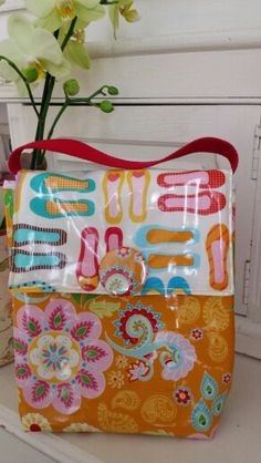 new lunch cool bags available @The Bath Artisan Market may 11