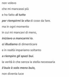 trendy Ideas for quotes sad poetry Mom Quotes Tumblr, Ispirational Quotes, People Quotes, Poetry Quotes, Music Quotes, True Quotes, Italian Phrases, Italian Quotes, Tu Me Manques