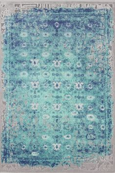 SITAP - Italian Fashion Carpets - Carpets collection ...