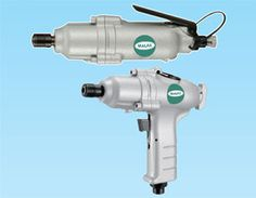 Impact Screwdrivers We have the team of experienced professional staff who is train to work under the coordination. We also export our tools all over India. http://www.malaxindia.com/pneumatic_screw_drivers.php