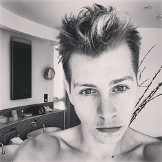 James McVey @iamjamesmcvey Instagram photos | Websta