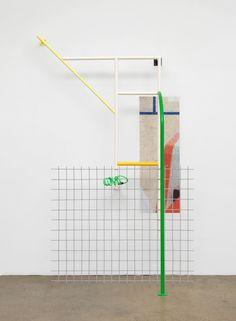 say hi to_ Eva Berendes | Berlin | Fine Art