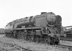 Taken from an original negative Built brighton, entered service as January renumber 34022 June Rebuilt Eastleigh December Withdrawn April miles, and sold for scrap to Woodfield, Newport, Mon Diesel Locomotive, Steam Locomotive, Southern Trains, Steam Trains Uk, Steam Railway, Merchant Navy, Bullen, Train Art, Battle Of Britain