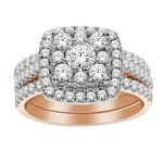 Palm Beach Sandals, Engagement Rings, Crystals, Diamond, Shoes, Jewelry, Enagement Rings, Wedding Rings, Zapatos