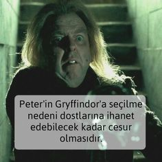 Harry Potter Severus, Harry And Hermione, Harry Potter Anime, Harry Potter Cast, Ron Weasley, Draco Malfoy, Slytherin, Hogwarts, Harry Potter Wallpaper
