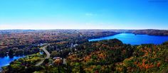 Algonquin Park, Canada Algonquin Park, Our World, Beautiful World, Cosmic, This Is Us, Canada, Earth, River, Architecture