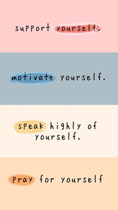Inperational Quotes, Self Love Quotes, Mood Quotes, Daily Quotes, Positive Quotes, Motivational Quotes, Hadith Quotes, Reality Quotes, Positive Thoughts