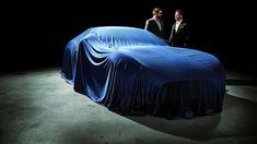 Rea Stark Rajcic and Anton Piëch Anton, Aston Martin, Porsche 911, Ferrari, Bmw, Limousine, Classic Sports Cars, Combustion Engine