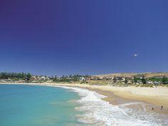 Port Elliot, Fleurieu Peninsula, South Australia