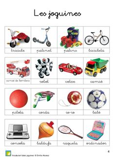 LLIBREt Vocabulari bàsic - Emilia Alcaraz Catalan Language, Spanish Language, Lectures, Idioms, Learning Spanish, Valencia, Trip Planning, Montessori, Reading Comprehension