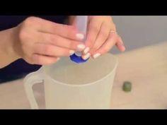 Como fazer um aromatizador caseiro: três vídeos que ensinam a técnica | Casa