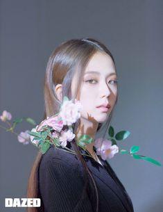 South Korean Girls, Korean Girl Groups, Lisa Park, Black Pink ジス, Beauté Blonde, Christopher Evans, Blackpink Photos, Blackpink Fashion, Jennie Blackpink