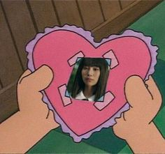 Girl From, New Girl, Meme Pictures, Reaction Pictures, I Hate Everything, Miss Kitty, Studio Ghibli, Lisa Simpson, Wall Collage