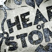 Visit Heart of Stones on SoundCloud