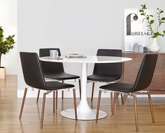 Dining Room Furniture On Pinterest Dining Chairs Dining Tables