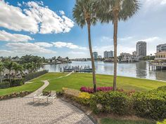 waterview, #waterviewproperty
