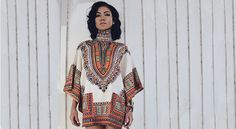 8 Times Jhené Aiko Slayed on Instagram  Jhené Aiko is the High Road Tour's fairy Godmother.