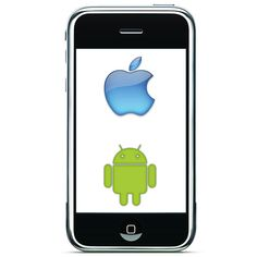 Now it seems there is a new easy way to get Android on your iPhone, ...