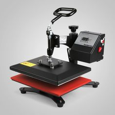hand sewing fiber heat transfer printing machine //Price: $US $275.00 & FREE Shipping //     #clknetwork