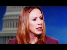 All by her lonesome, WSJ columnist OWNS stacked anti-Trump 'Meet The Press' panel | Conservative News Today