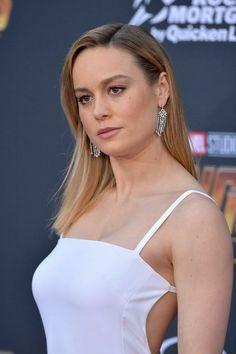 Hottest Female Celebrities, Beautiful Celebrities, Beautiful Actresses, Gorgeous Women, Celebs, Brie Larson, Sacramento, Hollywood Actresses, Actors & Actresses
