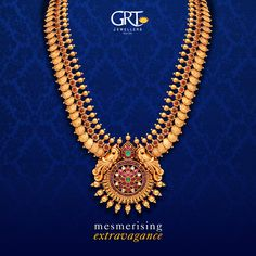 Gold Jewelry Design In India Gold Jewelry For Sale, Clean Gold Jewelry, Gold Temple Jewellery, Gold Jewellery Design, Handmade Jewellery, Indian Wedding Jewelry, Bridal Jewelry, Indian Bridal, Indian Jewelry