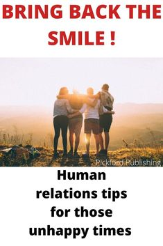 Human relations activities aimed at influencing other people are as inevitable as the existence of daily human interaction. Dale Carnegie wrote of three fundamental techniques for effectively handling people. These techniques, and other aspects of influencing other people, are further outlined in the blog post behind this pin. How To Influence People, Get What You Want, Inevitable, Other People, Personal Development, Gain, Relationships, Inspirational Quotes, Dale Carnegie