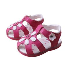 Cheap princess shoes, Buy Quality kids sandals for girls directly from China sandals for girls Suppliers: Summer Glowing sneakers for Girls Sandals Kids Baby Toddler Shoes Sunflower Girls Sandals Lighted Soft-Soled Princess Shoes Baby Girl Sandals, Kids Sandals, Baby Shoes, Girls Sneakers, Girls Shoes, Lit Shoes, Princess Shoes, Childrens Shoes, Toddler Shoes