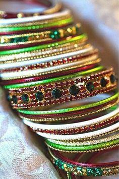 Photography by Binita Patel Photography | discover more images at www.shaadibelles.com #southasian #wedding #indian Asdf, Bangles, Bracelets, Mehndi, Jewelry Design, Shoe, Indian, Photography, Wedding