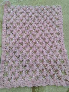 Sıcaklar gelince her ne kadar eski tempoda ilerleyemesek de örmelere devam ediyorum 😊 Sevgili Tunay hanımın kızı için hazırladığımız ilk yeleğimiz hazır 👌SEVGİYLE mutlulukla kullanılsın inşallah 🙋♀️💕💕 🌼 🌼 🌼 🌼bilgi için 💌dm 🌼 🌼 🌼 #yelek #çeyiz #handmade #elemeği #elişi #crochetlove #yelekörnekleri #elörgüsü #yarn