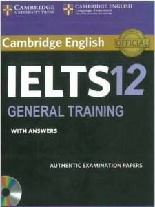 Free download cambridge ielts 11 with answers and audio ielts comparison and contrast toefl writing task toefl writing types of questions toefl ibt preparation fandeluxe Images