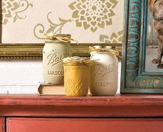 12 Pretty Ways to Decorate a Basic Vase   eBay