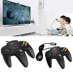 %Gaming shop% %http://gamingconsoleshop.com%