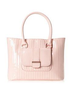 49% OFF Ted Baker Women's Maar Shopper, Nude Pink