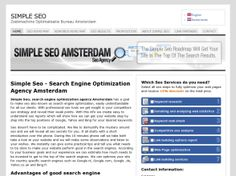 Quick and simple search engine optimisation (SEO) tips - Brought to you by http://Rank2Bank.com